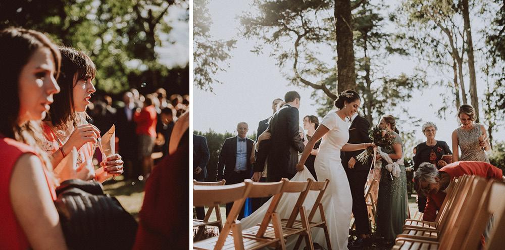 boda santiago galicia trece pinos boda wedding fotografo bodas photographer a fiestra88 - Tania & Marcos - Boda en Finca Trece Pinos