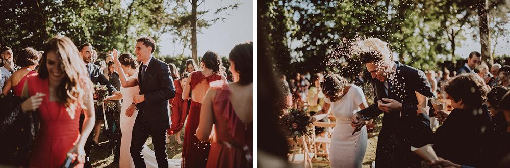 boda santiago galicia trece pinos boda wedding fotografo bodas photographer a fiestra89 - Tania & Marcos - Boda en Finca Trece Pinos