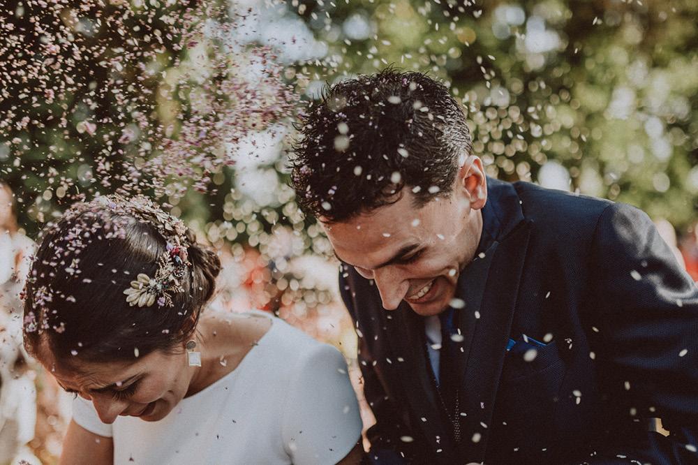 boda santiago galicia trece pinos boda wedding fotografo bodas photographer a fiestra90 - Tania & Marcos - Boda en Finca Trece Pinos
