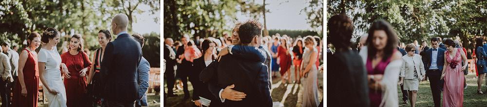 boda santiago galicia trece pinos boda wedding fotografo bodas photographer a fiestra91 - Tania & Marcos - Boda en Finca Trece Pinos
