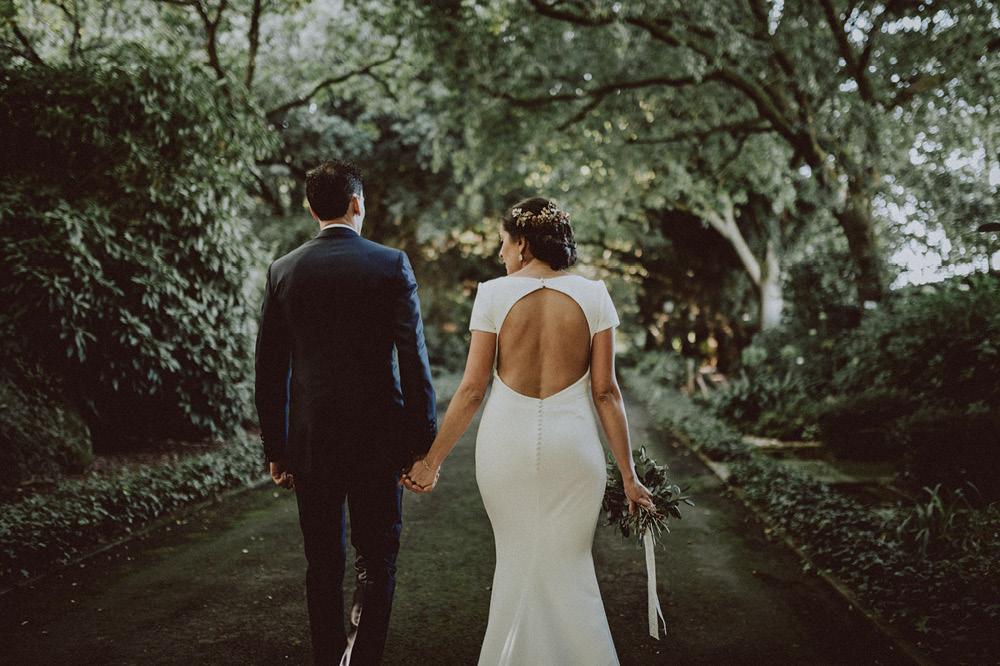 boda santiago galicia trece pinos boda wedding fotografo bodas photographer a fiestra92 - Tania & Marcos - Boda en Finca Trece Pinos