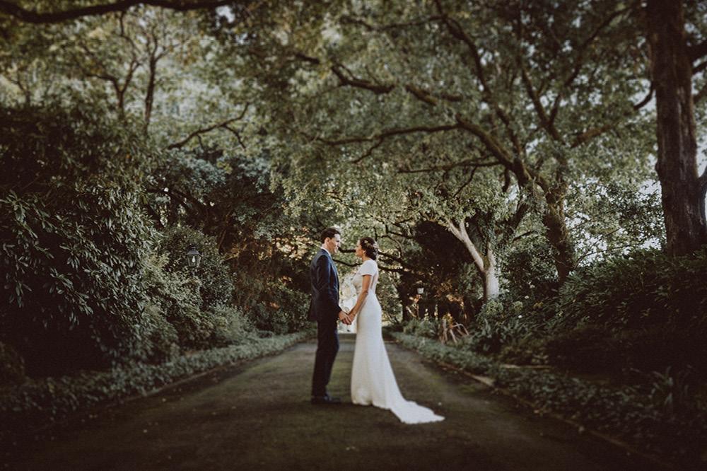 boda santiago galicia trece pinos boda wedding fotografo bodas photographer a fiestra95 - Tania & Marcos - Boda en Finca Trece Pinos