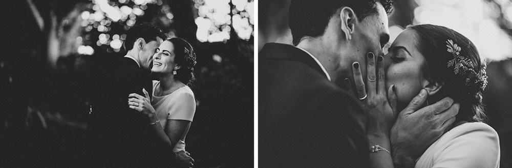 boda santiago galicia trece pinos boda wedding fotografo bodas photographer a fiestra96 - Tania & Marcos - Boda en Finca Trece Pinos