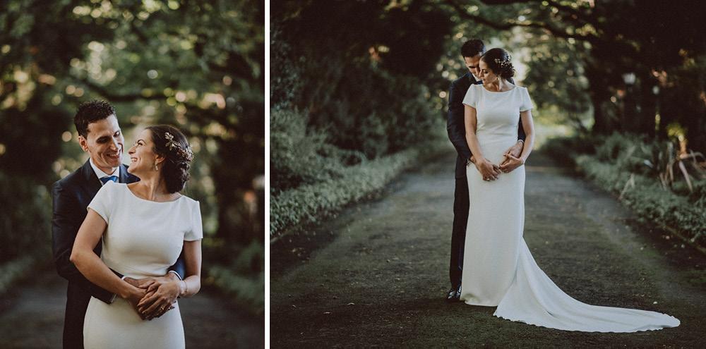 boda santiago galicia trece pinos boda wedding fotografo bodas photographer a fiestra97 - Tania & Marcos - Boda en Finca Trece Pinos