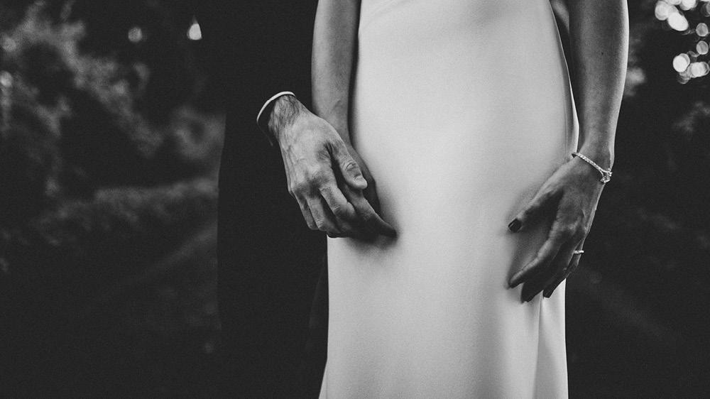 boda santiago galicia trece pinos boda wedding fotografo bodas photographer a fiestra98 - Tania & Marcos - Boda en Finca Trece Pinos