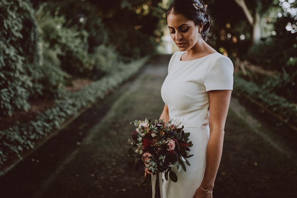 boda santiago galicia trece pinos boda wedding fotografo bodas photographer a fiestra99 - Tania & Marcos - Boda en Finca Trece Pinos