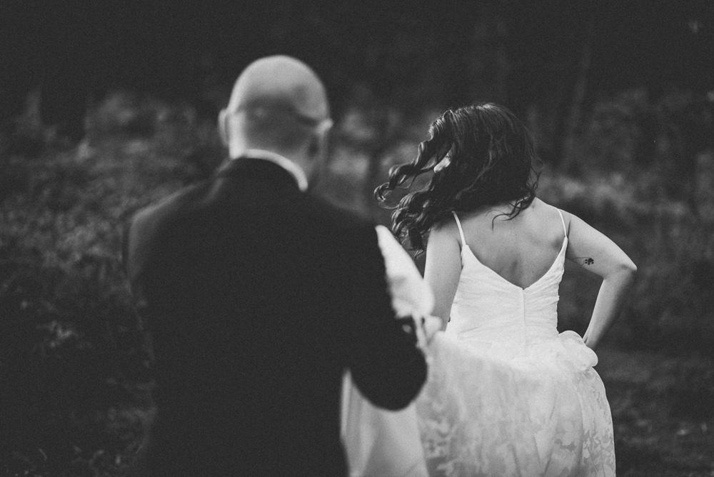 postboda boiro afiestra fotografia fotografo bodas wedding 2 - Postboda Amparo & Roberto
