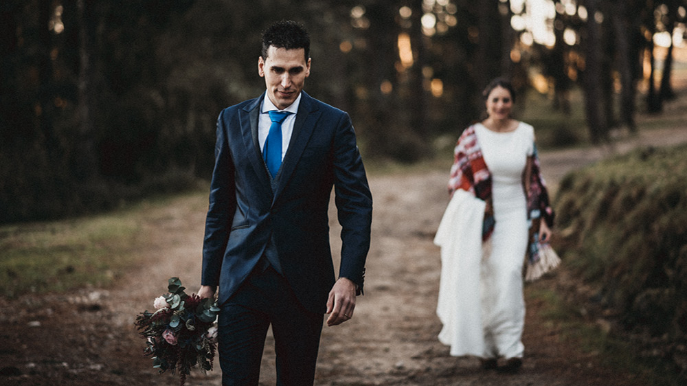 postboda bosque boda wedding fotografos de bodas amor 11 - Postboda Tania & Marcos