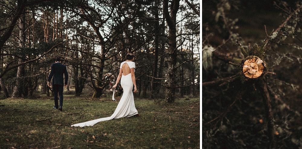 postboda bosque boda wedding fotografos de bodas amor 14 - Postboda Tania & Marcos