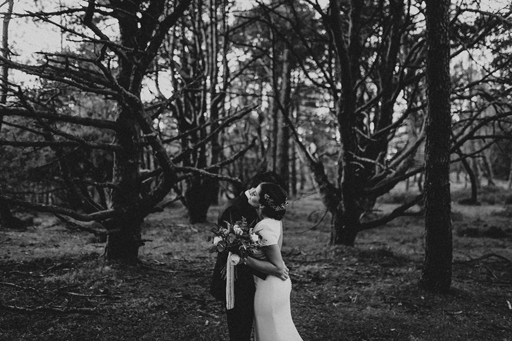 postboda bosque boda wedding fotografos de bodas amor 15 - Postboda Tania & Marcos