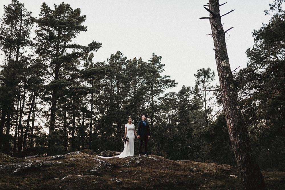postboda bosque boda wedding fotografos de bodas amor 20 - Postboda Tania & Marcos
