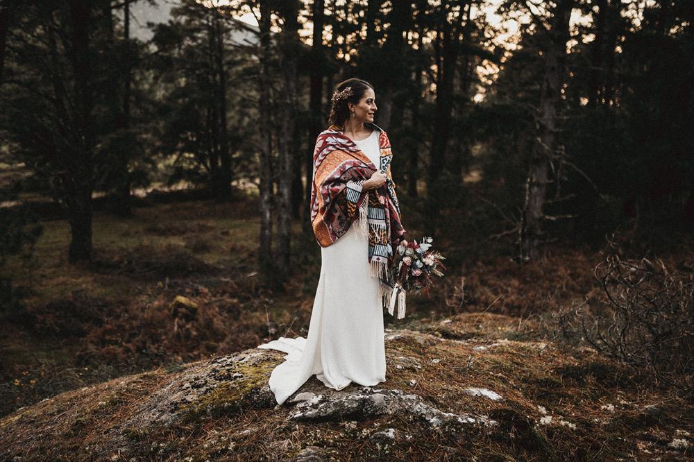 postboda bosque boda wedding fotografos de bodas amor 22 - Postboda Tania & Marcos