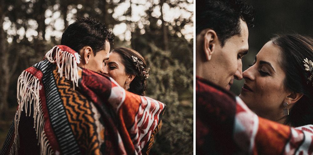 postboda bosque boda wedding fotografos de bodas amor 25 - Postboda Tania & Marcos
