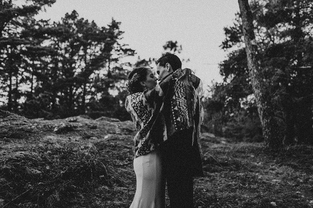 postboda bosque boda wedding fotografos de bodas amor 26 - Postboda Tania & Marcos