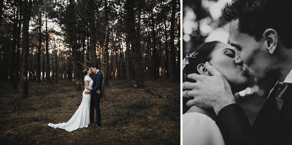 postboda bosque boda wedding fotografos de bodas amor 4 - Postboda Tania & Marcos
