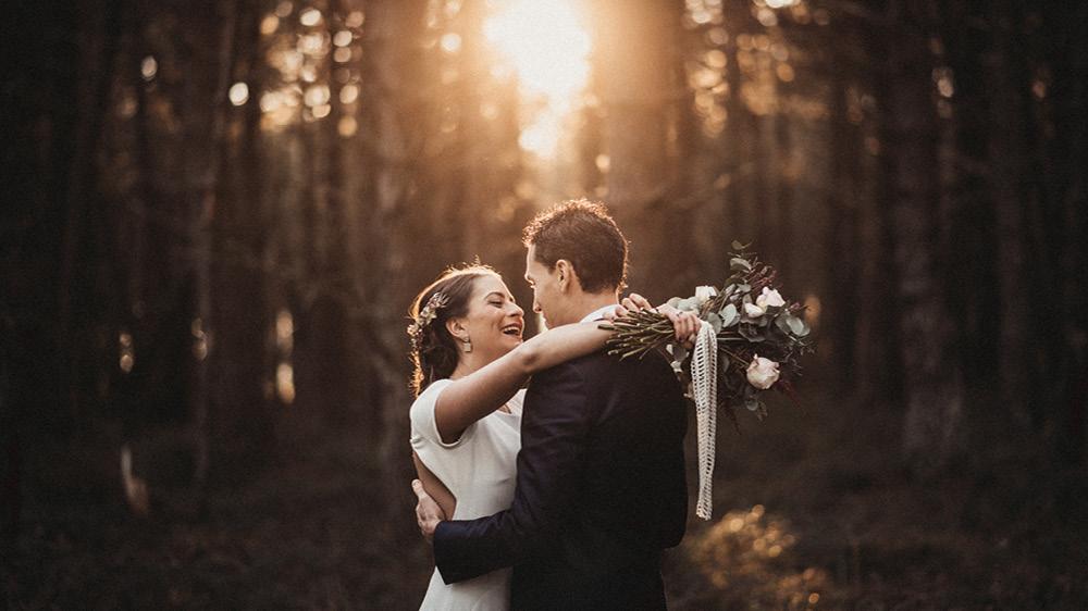 postboda bosque boda wedding fotografos de bodas amor 6 - Postboda Tania & Marcos