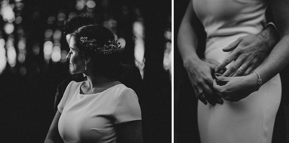postboda bosque boda wedding fotografos de bodas amor 7 - Postboda Tania & Marcos