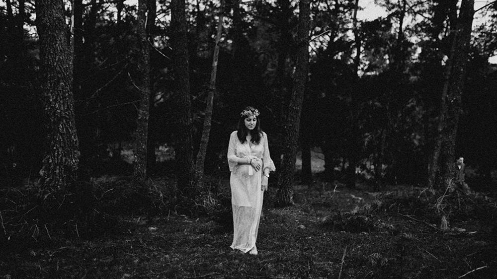Fotografos boda bodas galicia retrato sesion fotografica bosque embarazada afiestra a fiestra fotografia lidia diego 34 - Lidia & Diego