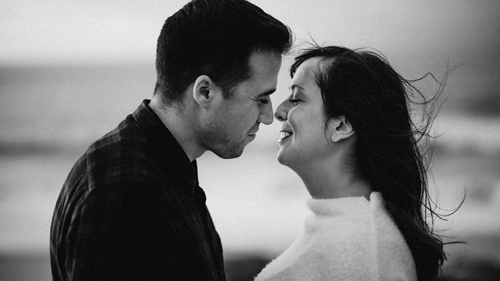 Fotografos boda galicia bodas retrato sesion fotografica costa embarazada afiestra a fiestra fotografia raquel david 11 - Raquel & David