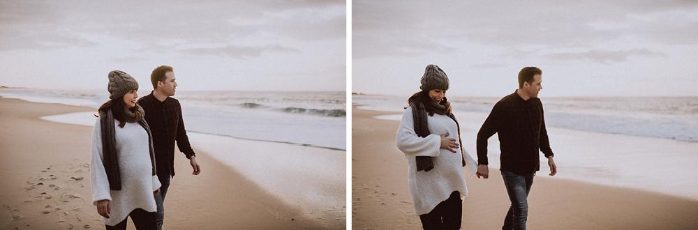 Fotografos boda galicia bodas retrato sesion fotografica costa embarazada afiestra a fiestra fotografia raquel david 22 - Raquel & David