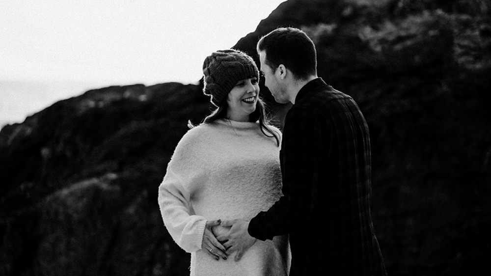 Fotografos boda galicia bodas retrato sesion fotografica costa embarazada afiestra a fiestra fotografia raquel david 31 - Raquel & David
