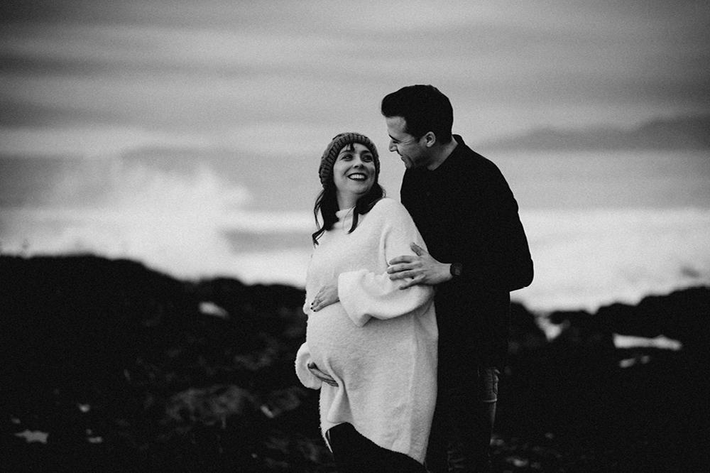 Fotografos boda galicia bodas retrato sesion fotografica costa embarazada afiestra a fiestra fotografia raquel david 37 - Raquel & David