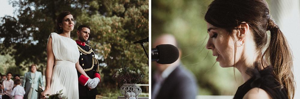 Fotografos bodas galicia a fiestra afiestra pazo do tambre nieves fran 102 - Nieves & Fran - Boda en Pazo do Tambre