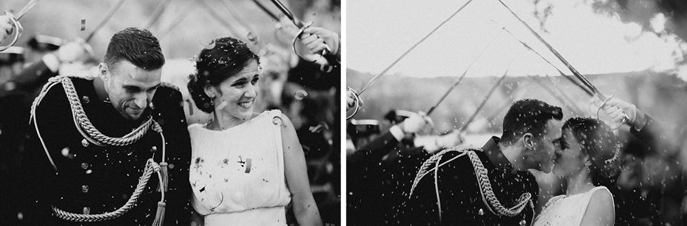 Fotografos bodas galicia a fiestra afiestra pazo do tambre nieves fran 111 - Nieves & Fran - Boda en Pazo do Tambre