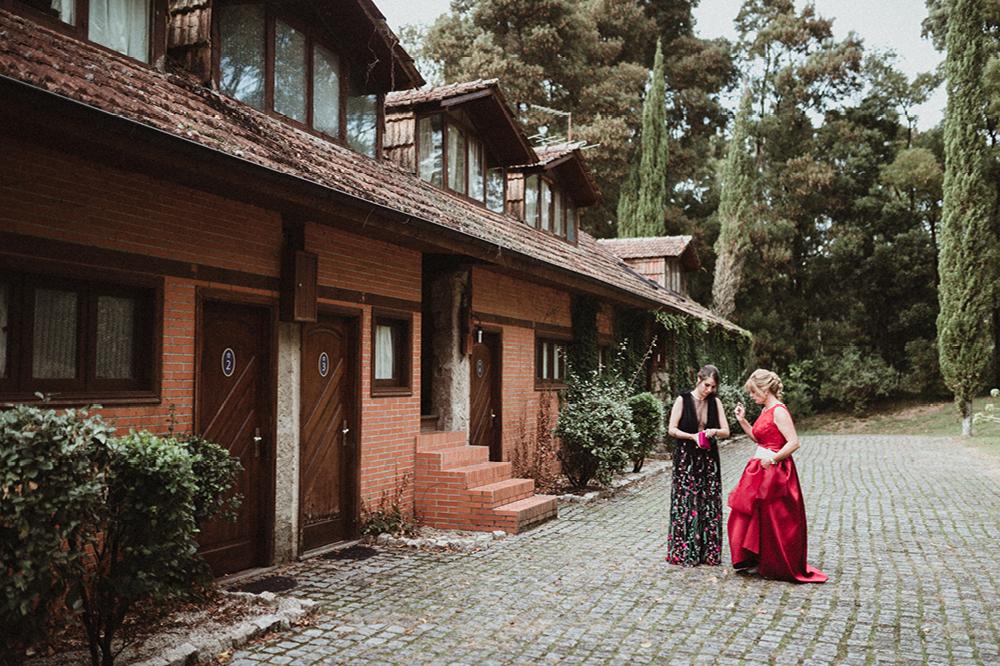 Fotografos bodas galicia a fiestra afiestra pazo do tambre nieves fran 28 - Nieves & Fran - Boda en Pazo do Tambre