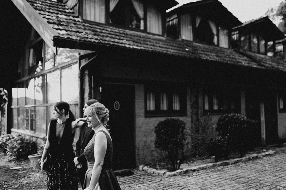 Fotografos bodas galicia a fiestra afiestra pazo do tambre nieves fran 52 - Nieves & Fran - Boda en Pazo do Tambre