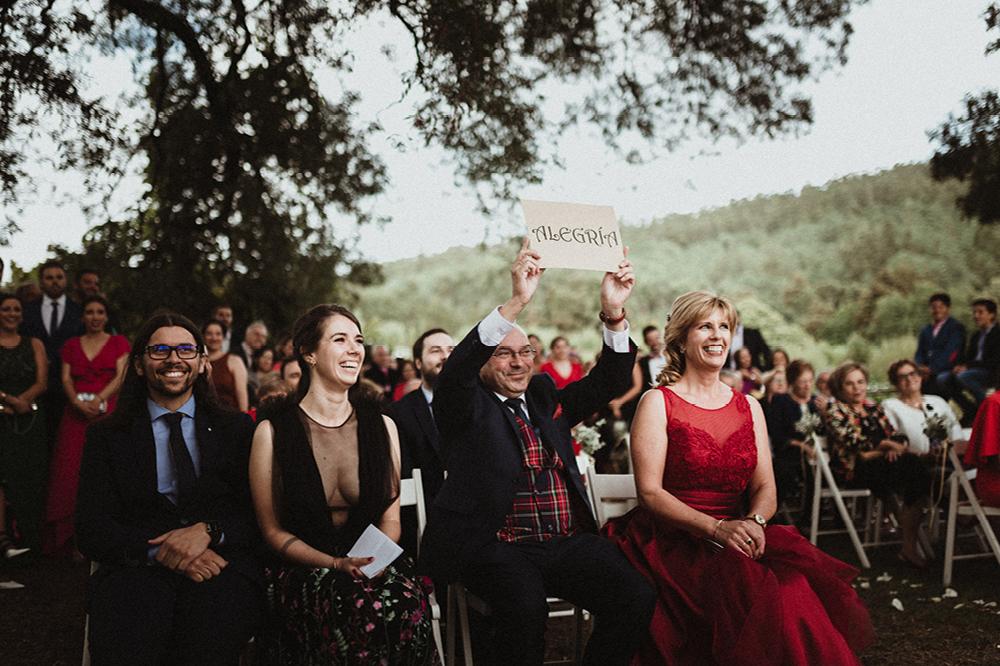 Fotografos bodas galicia a fiestra afiestra pazo do tambre nieves fran 94 - Nieves & Fran - Boda en Pazo do Tambre