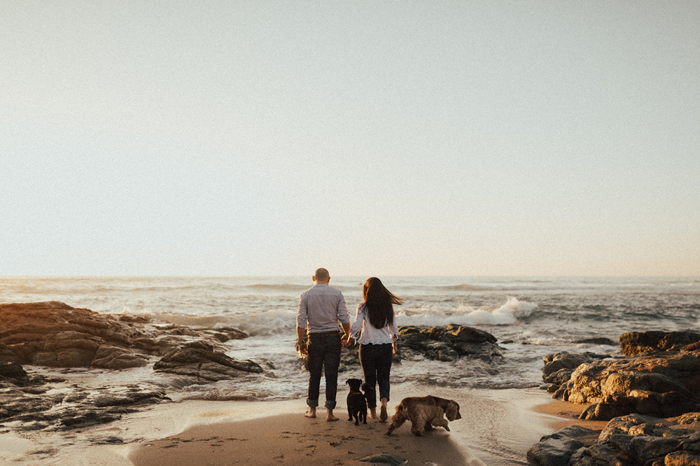 a fiestraprebodagaliciabodaweddingribeirafotografo de bodaselopementengagement 15 - Preboda de Amparo & Roberto