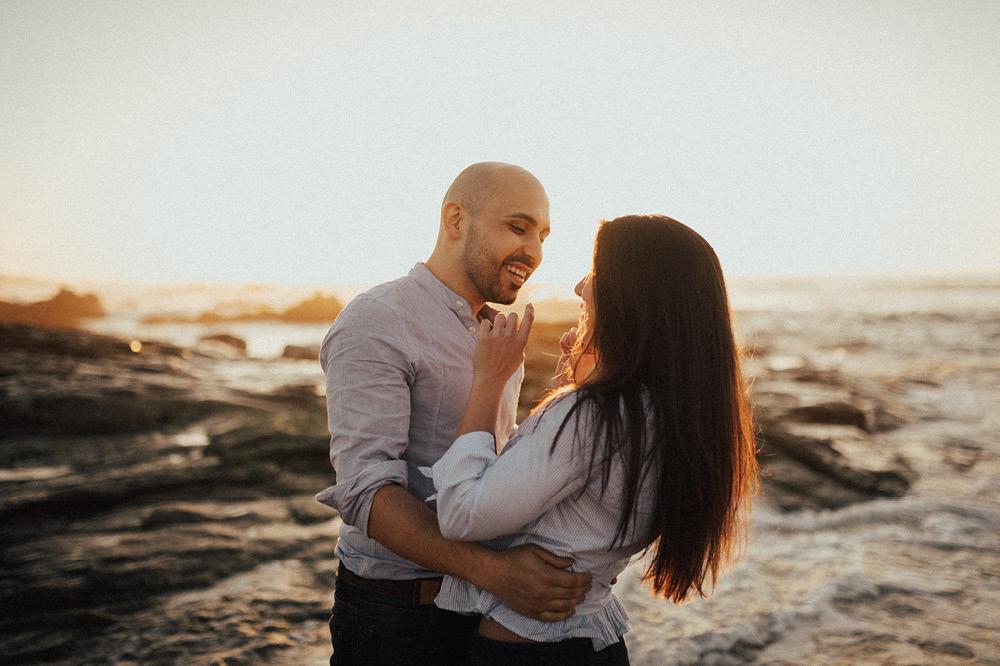a fiestraprebodagaliciabodaweddingribeirafotografo de bodaselopementengagement 17 - Preboda de Amparo & Roberto