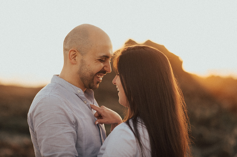 a fiestraprebodagaliciabodaweddingribeirafotografo de bodaselopementengagement 19 - Preboda de Amparo & Roberto