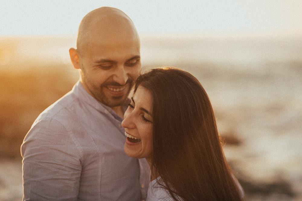 a fiestraprebodagaliciabodaweddingribeirafotografo de bodaselopementengagement 22 - Preboda de Amparo & Roberto
