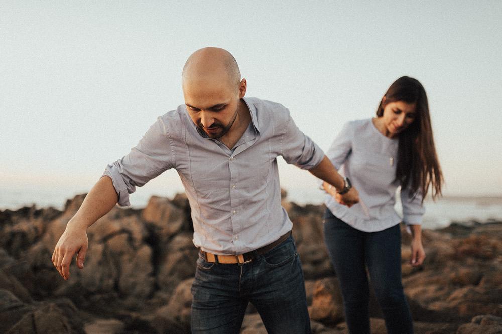 a fiestraprebodagaliciabodaweddingribeirafotografo de bodaselopementengagement 26 - Preboda de Amparo & Roberto