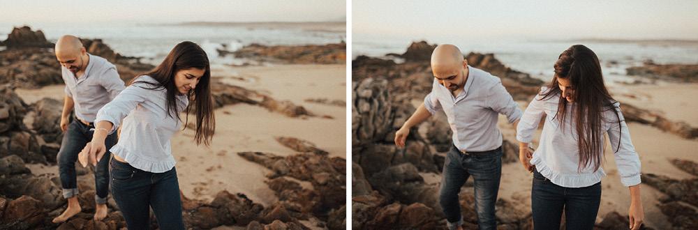 a fiestraprebodagaliciabodaweddingribeirafotografo de bodaselopementengagement 27 - Preboda de Amparo & Roberto