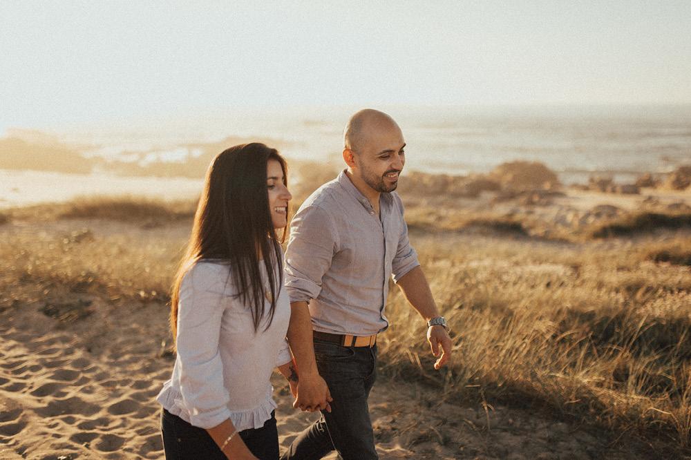 a fiestraprebodagaliciabodaweddingribeirafotografo de bodaselopementengagement 7 - Preboda de Amparo & Roberto
