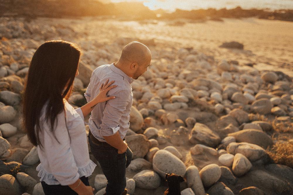 a fiestraprebodagaliciabodaweddingribeirafotografo de bodaselopementengagement 9 - Preboda de Amparo & Roberto