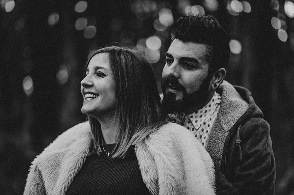 embarazo premama familia preboda pareja fotografo a fiestra galicia bodas 7 - Fátima & Moi