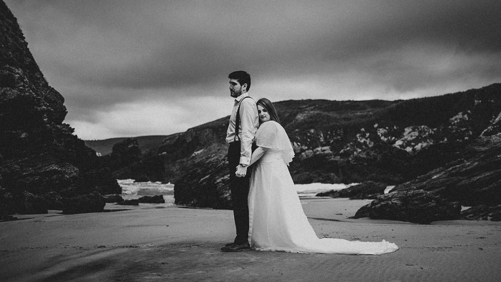 postboda a fiestra fotografia fotografo bodas ferrol galicia pareja wedding photographer 11 - Postboda Elena & Tino