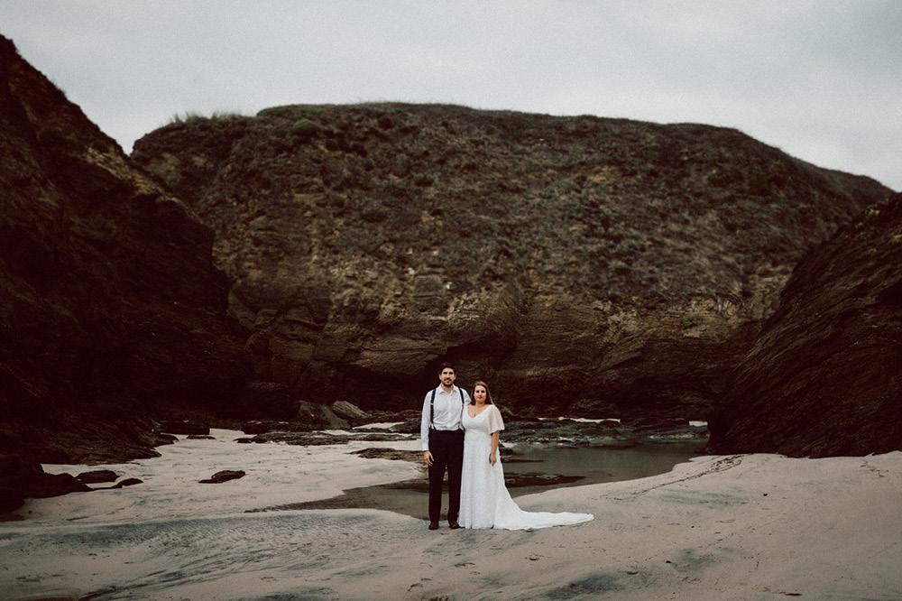 postboda a fiestra fotografia fotografo bodas ferrol galicia pareja wedding photographer 13 - Postboda Elena & Tino