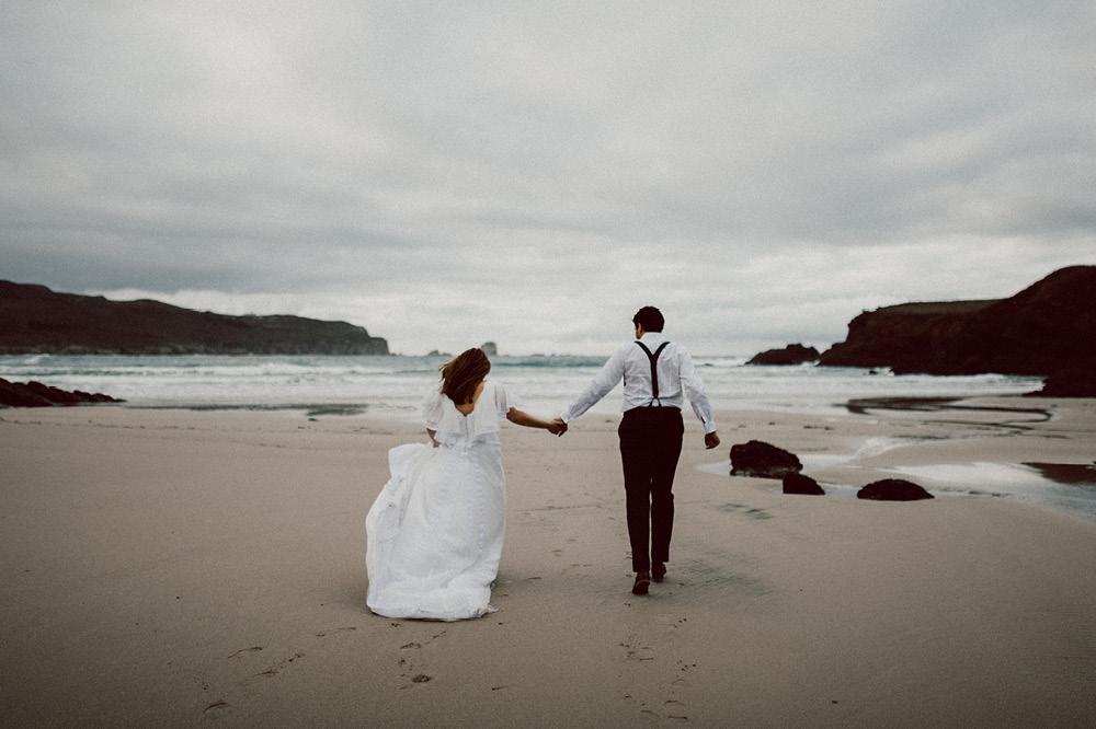 postboda a fiestra fotografia fotografo bodas ferrol galicia pareja wedding photographer 14 - Postboda Elena & Tino