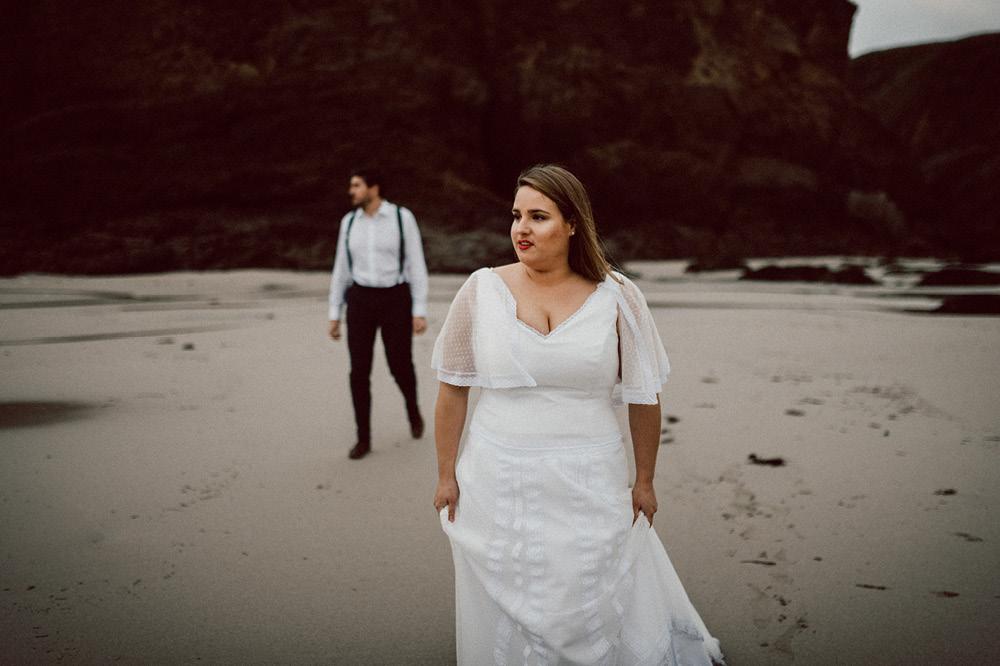 postboda a fiestra fotografia fotografo bodas ferrol galicia pareja wedding photographer 15 - Postboda Elena & Tino