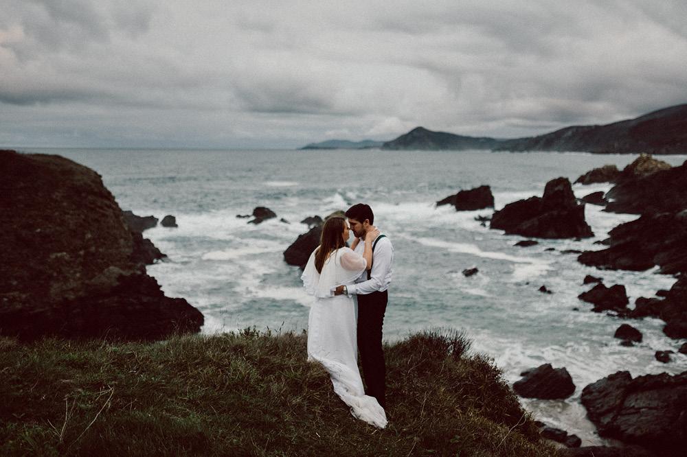 postboda a fiestra fotografia fotografo bodas ferrol galicia pareja wedding photographer 18 - Postboda Elena & Tino