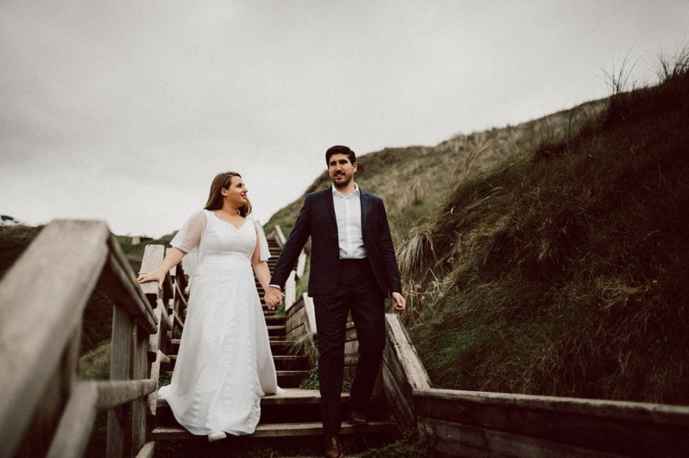 postboda a fiestra fotografia fotografo bodas ferrol galicia pareja wedding photographer 2 - Postboda Elena & Tino
