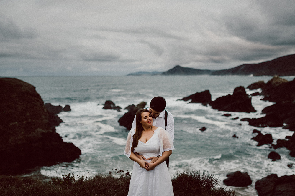 postboda a fiestra fotografia fotografo bodas ferrol galicia pareja wedding photographer 23 - Postboda Elena & Tino