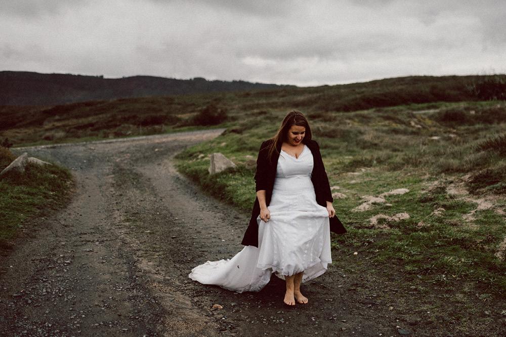 postboda a fiestra fotografia fotografo bodas ferrol galicia pareja wedding photographer 27 - Postboda Elena & Tino