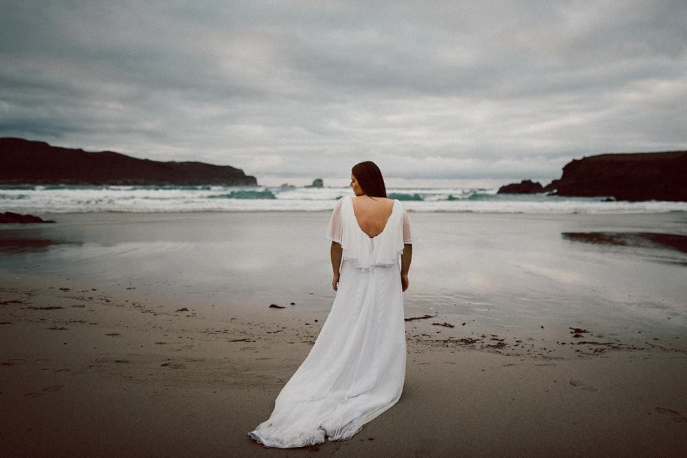 postboda a fiestra fotografia fotografo bodas ferrol galicia pareja wedding photographer 29 - Postboda Elena & Tino