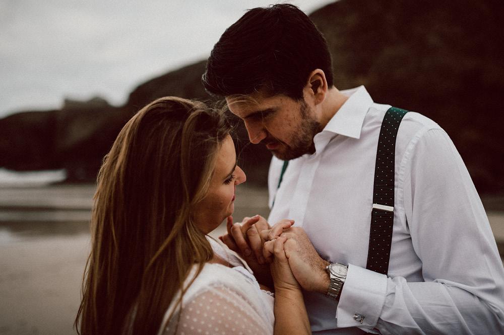 postboda a fiestra fotografia fotografo bodas ferrol galicia pareja wedding photographer 31 - Postboda Elena & Tino
